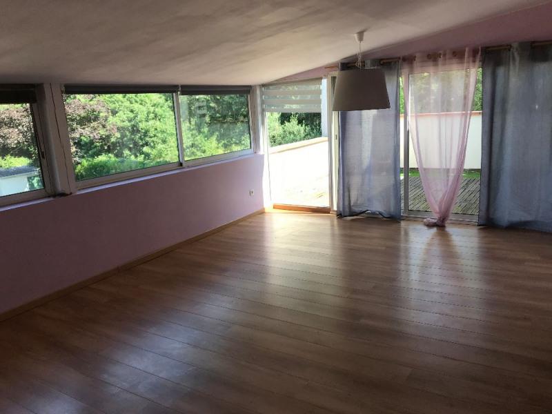 Sale house / villa Colomiers 339000€ - Picture 9