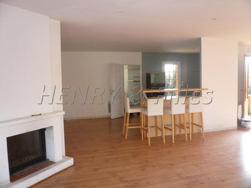 Sale house / villa Lombez 10 km 212001€ - Picture 14