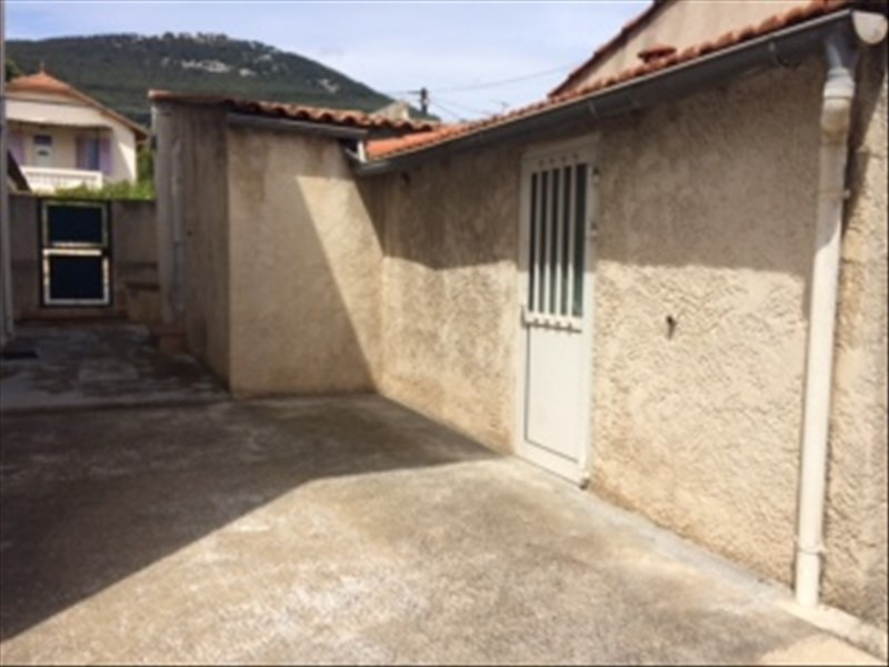 Vente maison / villa Toulon 380000€ - Photo 5