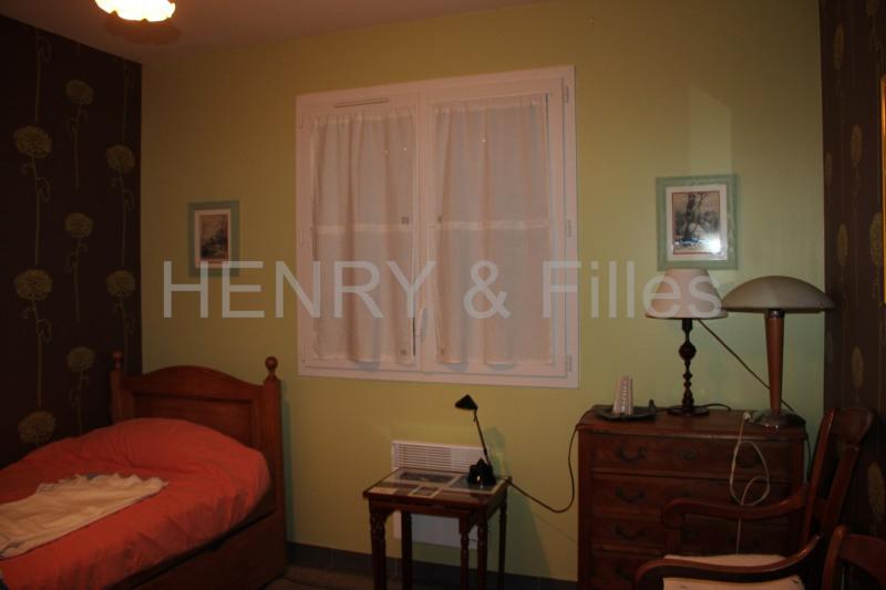 Sale house / villa Lombez 215000€ - Picture 16