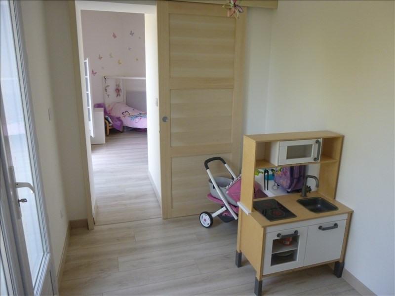 Rental house / villa Pierrevert 1260€ CC - Picture 5