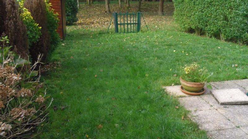 Vente maison / villa Lesigny 285000€ - Photo 6