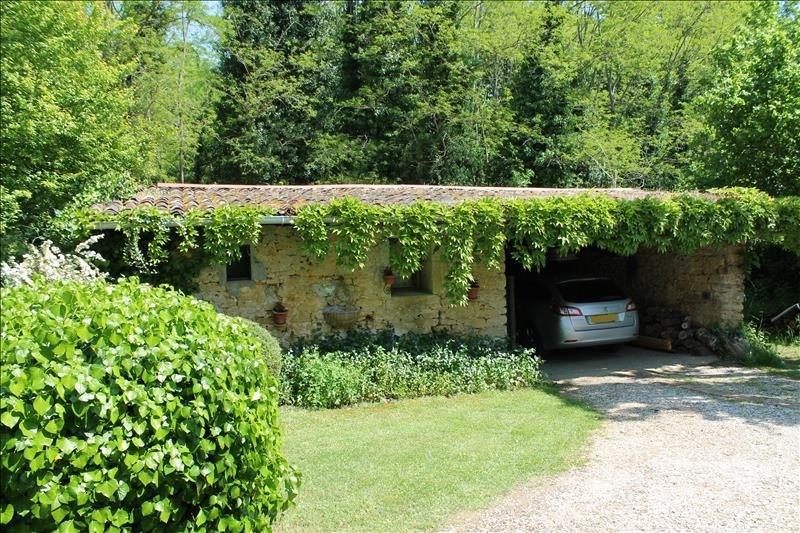 Vente maison / villa Langon 238500€ - Photo 4