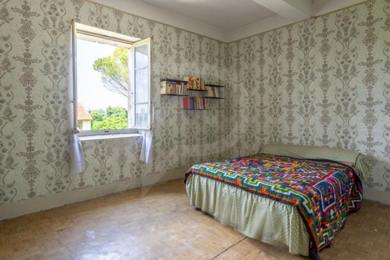 Vente maison / villa Althen des paluds 395000€ - Photo 12