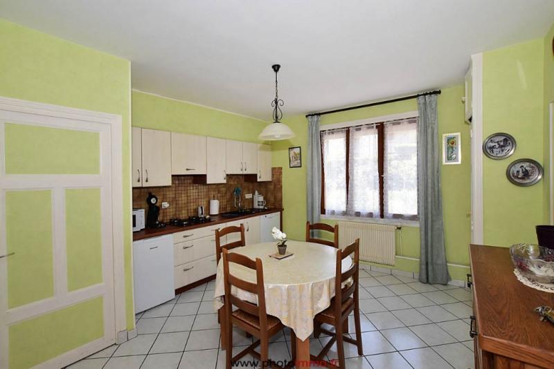 Sale house / villa Beaumont 222600€ - Picture 3