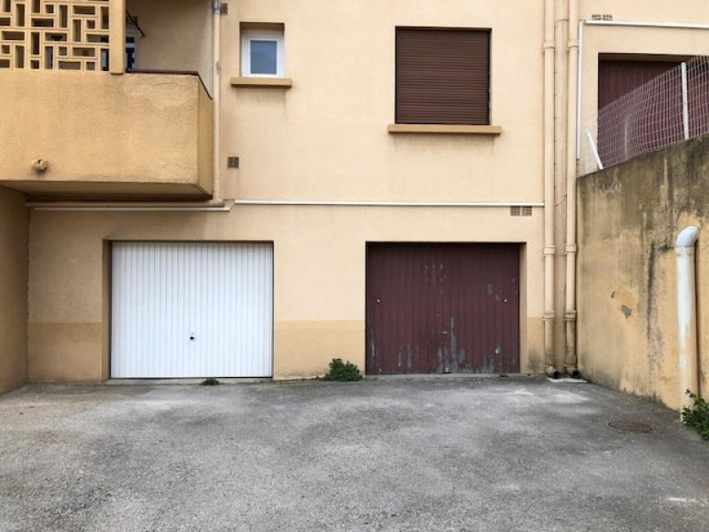 Location parking La seyne sur mer 90€ CC - Photo 1