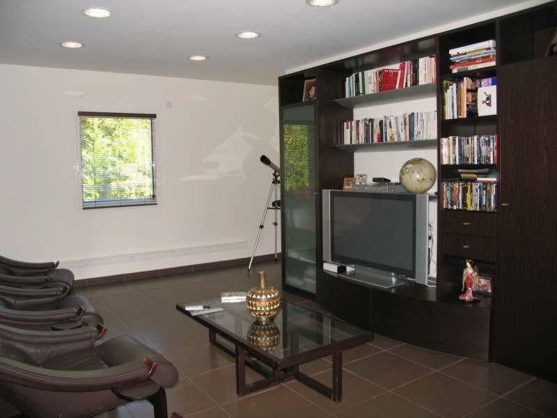 Vendita casa Albi 550000€ - Fotografia 7