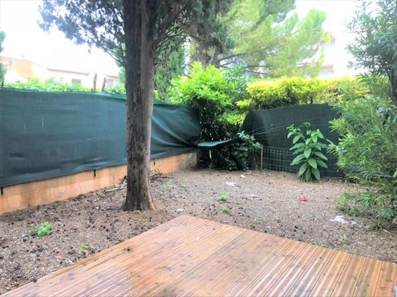 Vente appartement Montpellier 91 500€ - Photo 1