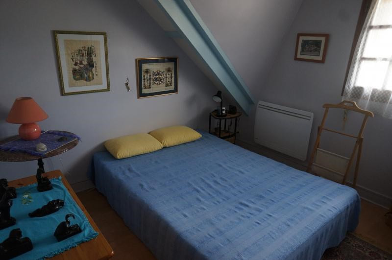 Vente maison / villa Antony 499000€ - Photo 4