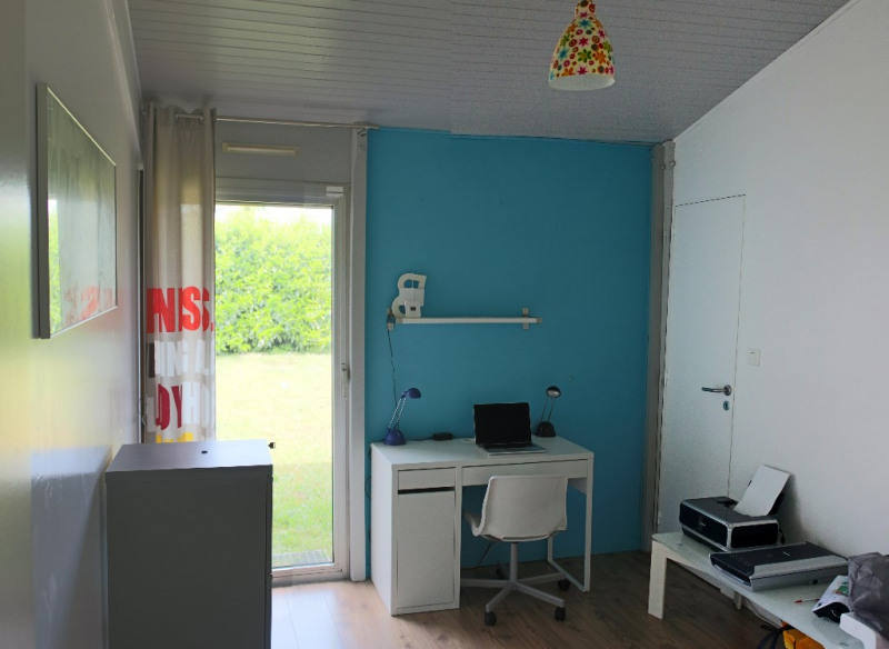 Vente maison / villa La brede 441000€ - Photo 10