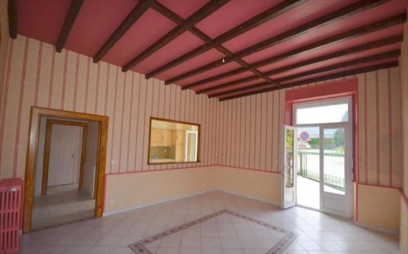 Sale building Proche de mazamet 240000€ - Picture 2
