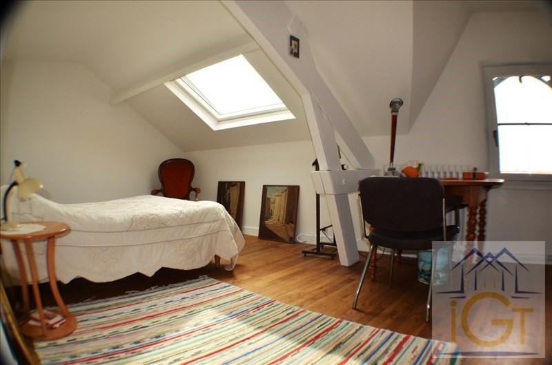 Deluxe sale house / villa Chatelaillon plage 892500€ - Picture 5