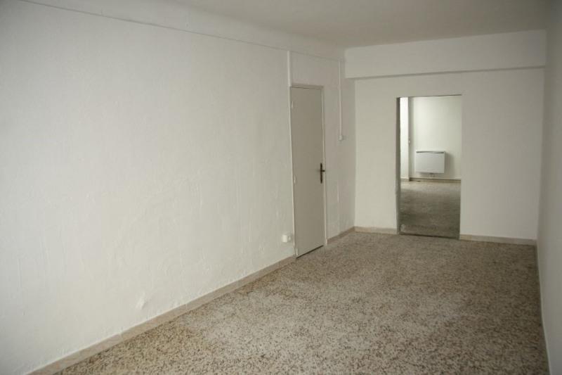 Sale house / villa Marsillargues 152000€ - Picture 3
