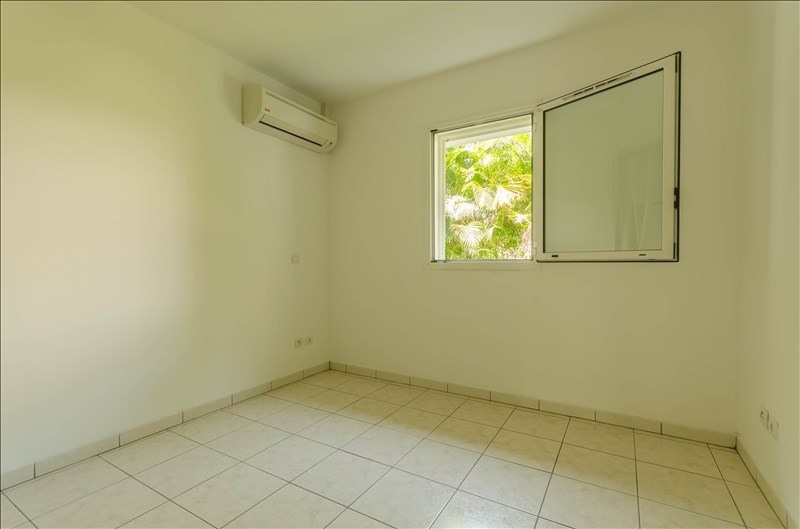 Vente appartement St pierre 158 250€ - Photo 5