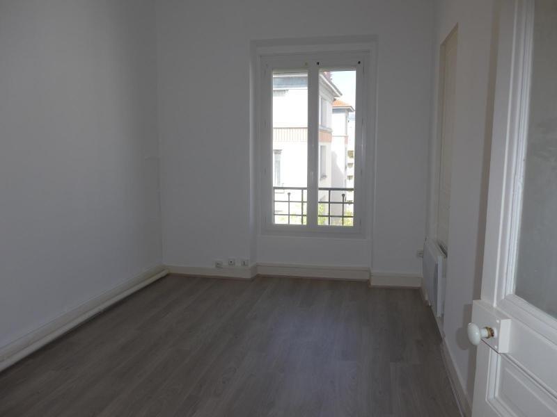 Location appartement Lyon 3ème 590€ CC - Photo 4