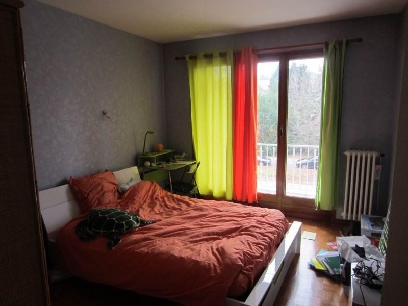 Rental apartment La roche-sur-foron 1040€ CC - Picture 5