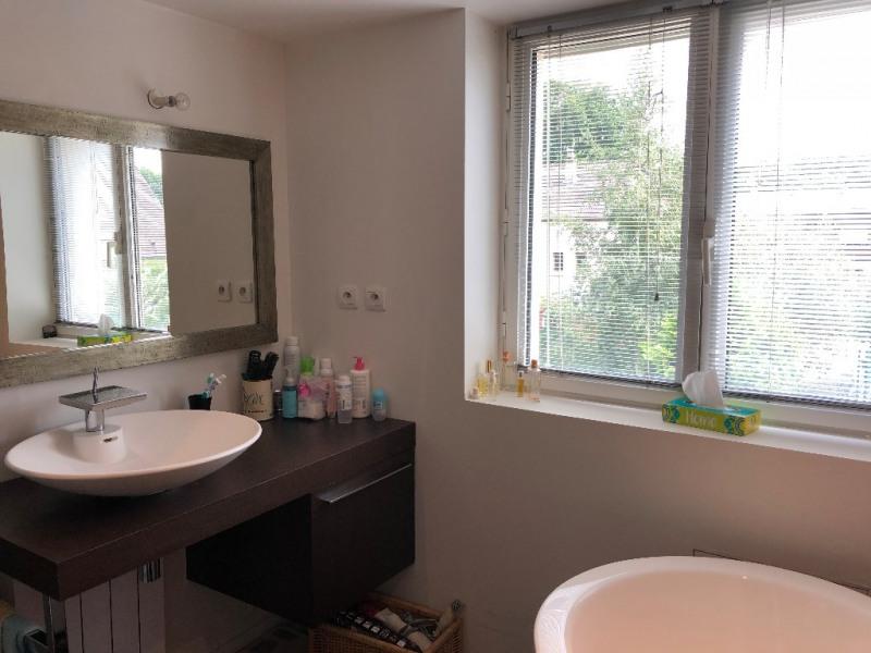 Vente appartement Montgeron 268000€ - Photo 7