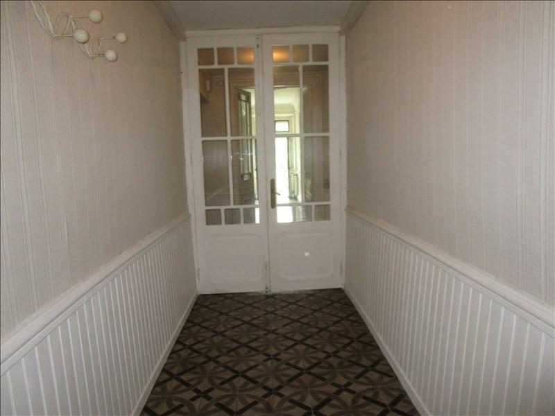Vente maison / villa Carcassonne 250000€ - Photo 10