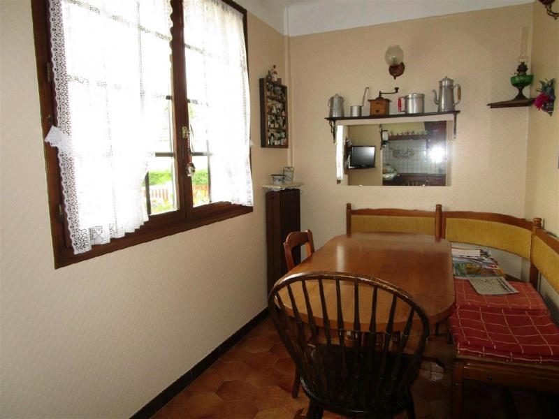 Vente maison / villa Taverny 329500€ - Photo 6
