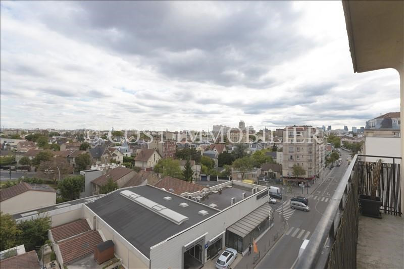 Vente appartement Colombes 283 000€ - Photo 3
