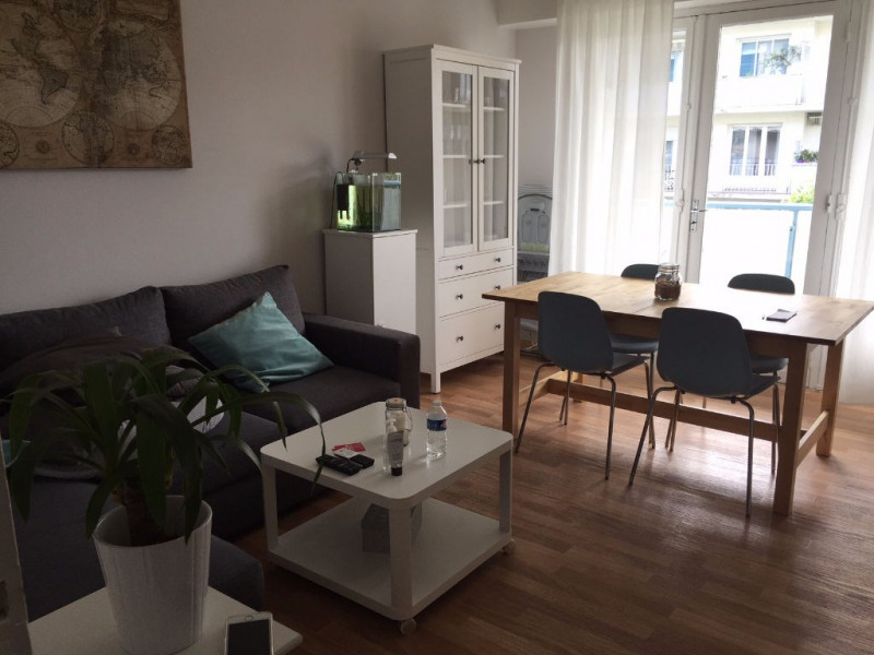 Sale apartment La baule 211 500€ - Picture 1