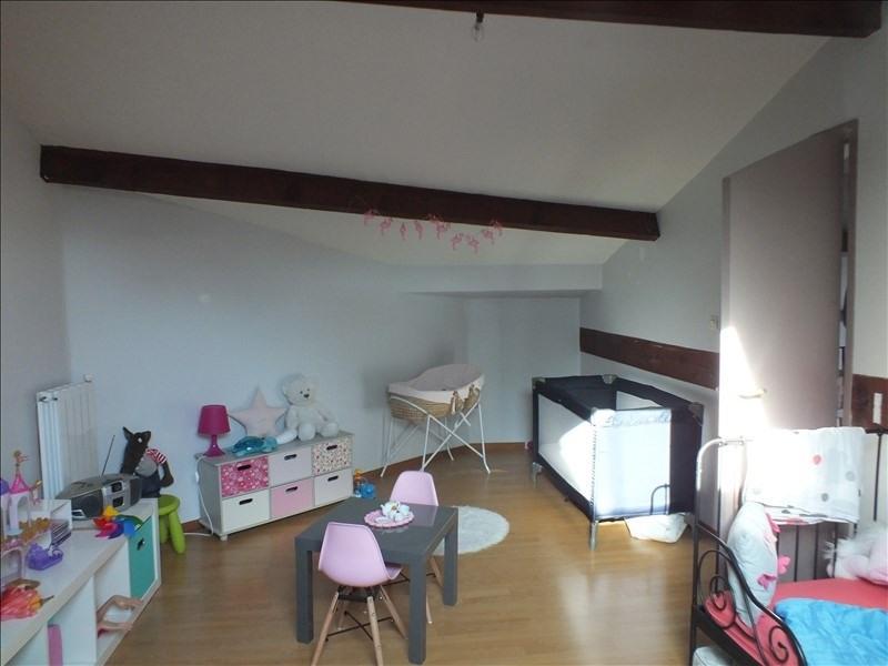Rental house / villa Montauban 825€ CC - Picture 4