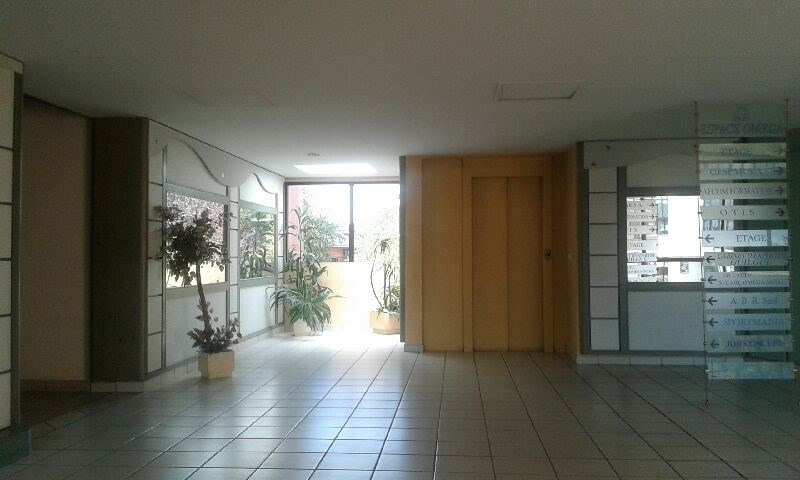 Vente local commercial Barberaz 62 000€ - Photo 2