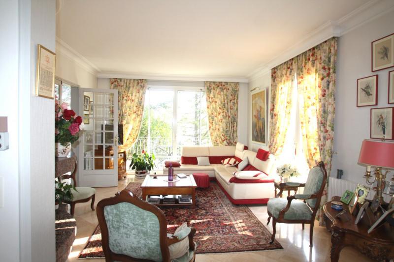 Vente maison villa 8 pi ce s arcachon 210 m avec 5 for Achat maison arcachon