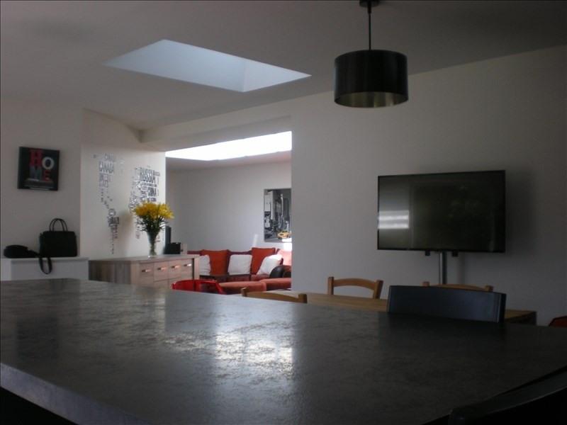 Vente maison / villa La paquelais 273780€ - Photo 8