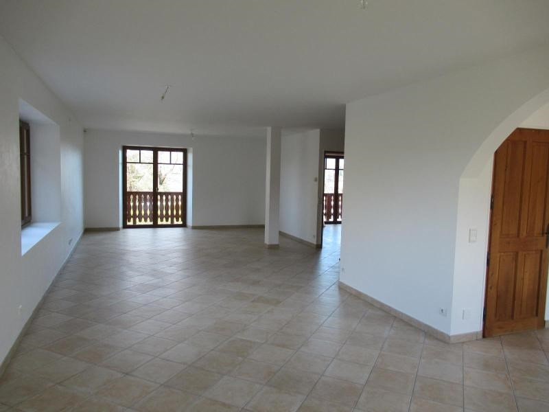 Location appartement Reignier-esery 2000€ CC - Photo 7