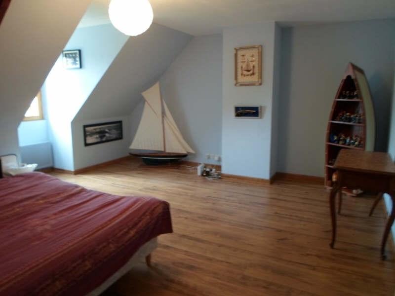Sale house / villa Villefranche sur cher 296800€ - Picture 8