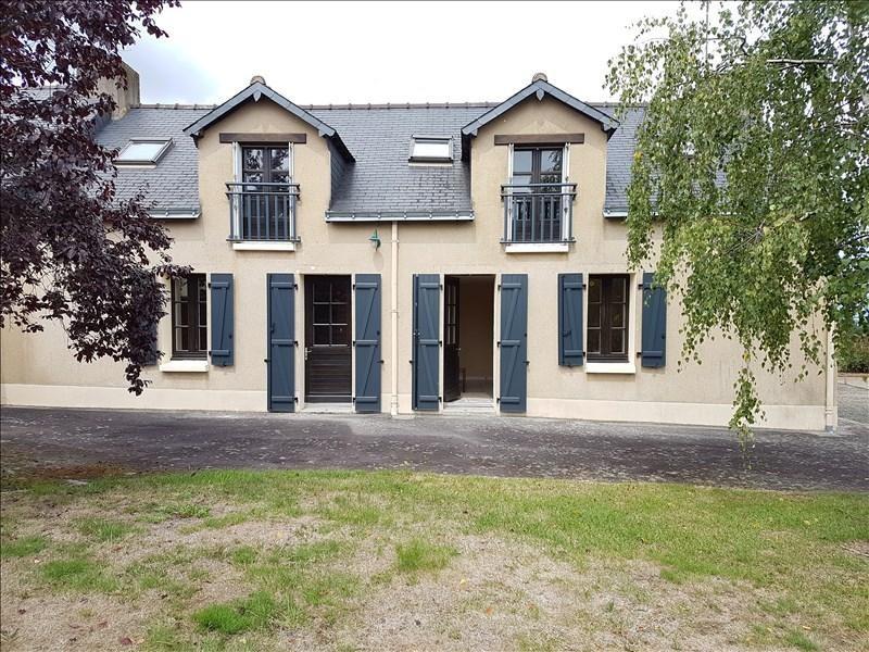 Location maison / villa Pierric 520€ +CH - Photo 1