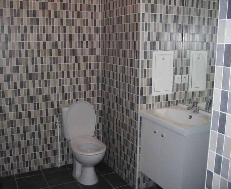 Rental apartment Brétigny-sur-orge 720€ CC - Picture 5