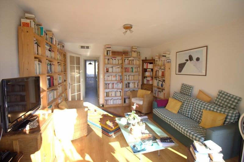Vendita appartamento Avignon 83000€ - Fotografia 4