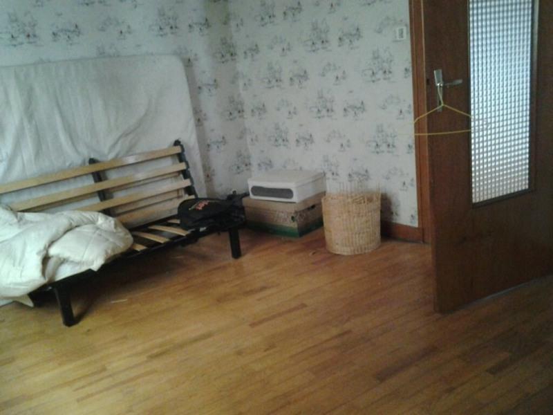 Vente maison / villa Le monastier sur gazeille 132900€ - Photo 10