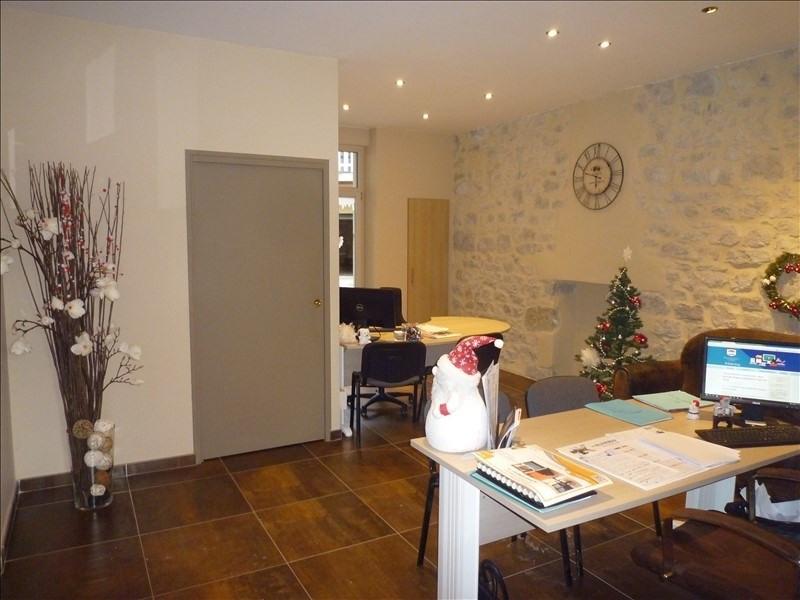 Rental empty room/storage Culoz 450€ HT/HC - Picture 1
