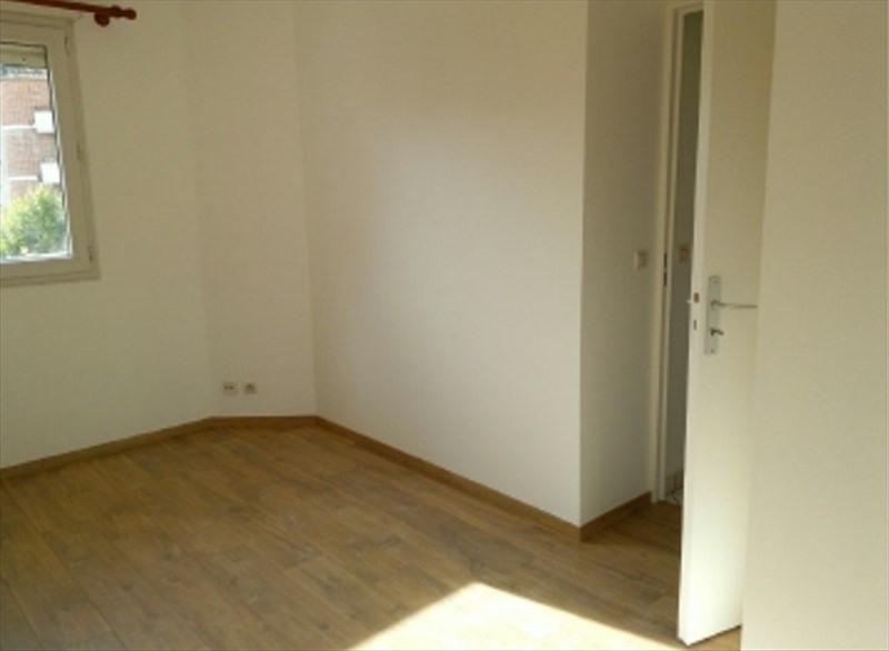 Affitto appartamento Guyancourt 850€ CC - Fotografia 6