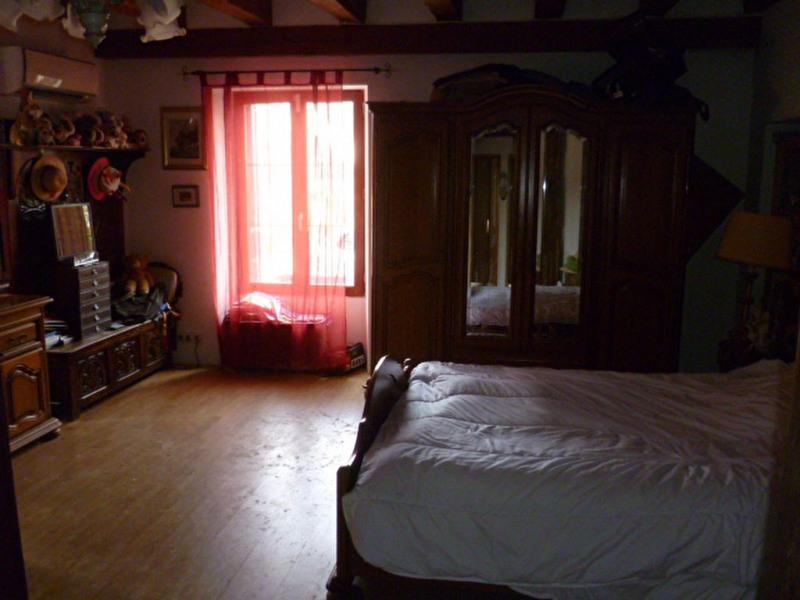 Sale house / villa Saint augustin 690000€ - Picture 10