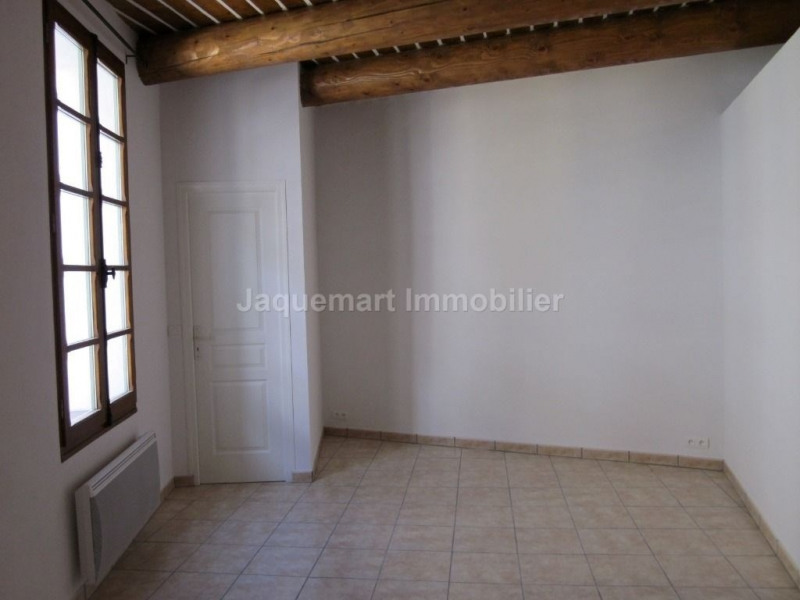 Location appartement Lambesc 600€ CC - Photo 2