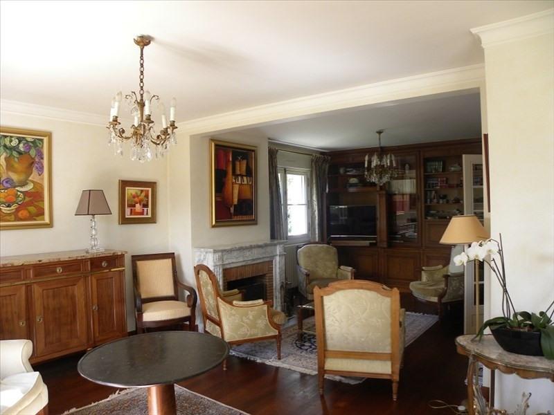 Vente de prestige maison / villa Ploeren 556500€ - Photo 5