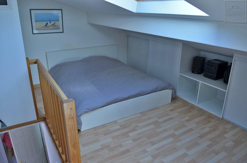 Sale house / villa Lucenay 595000€ - Picture 14