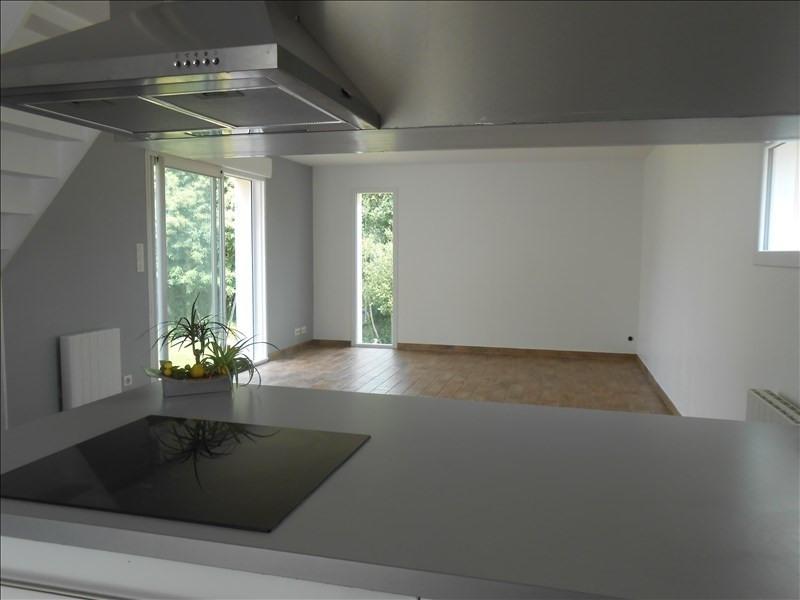 Sale house / villa Pluguffan 239625€ - Picture 8