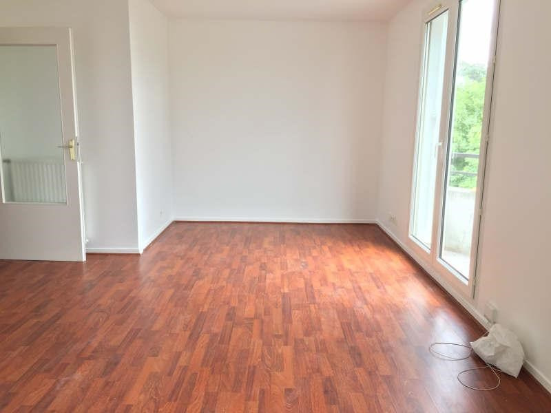 Vente appartement Nanterre 185 000€ - Photo 2