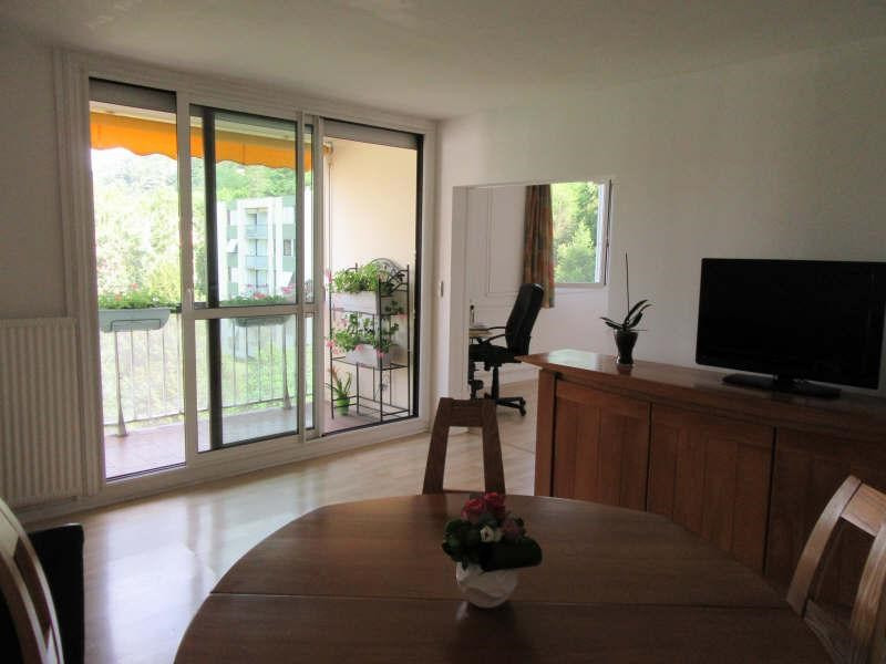Revenda apartamento Vienne 145000€ - Fotografia 3