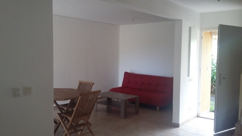 Vente maison / villa Gourbeyre 187 250€ - Photo 2