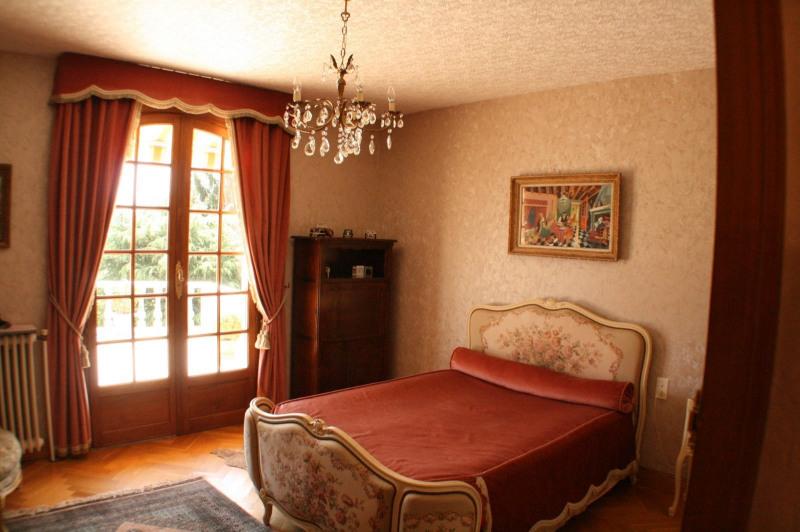 Vente de prestige maison / villa Moirans 795000€ - Photo 10