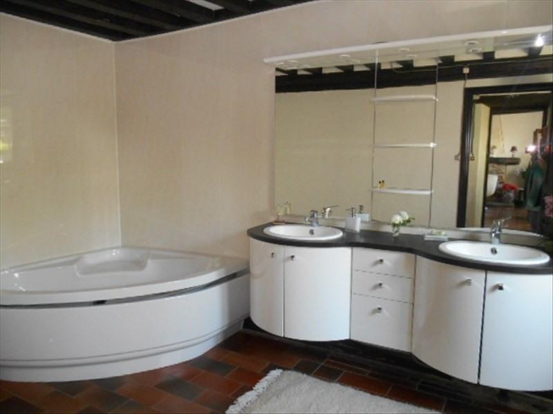 Vente maison / villa Coulommiers 250000€ - Photo 12