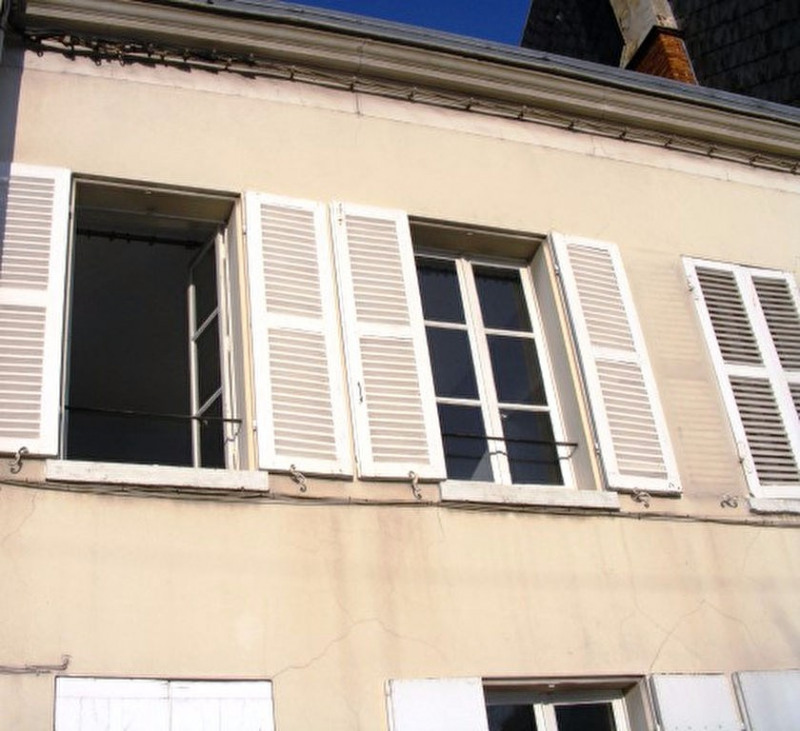 Rental office Meaux 1 885€ +CH/ HT - Picture 2