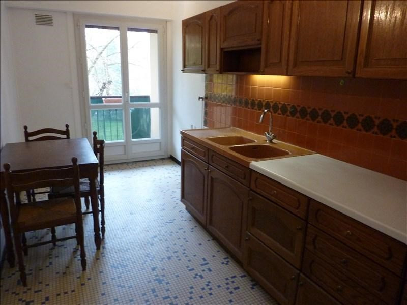 Location appartement Bures sur yvette 1 096€ CC - Photo 6