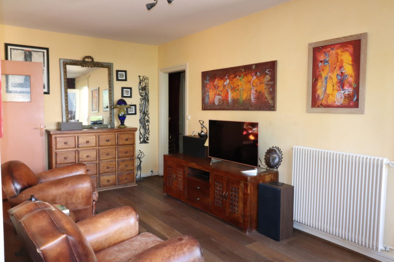 Sale apartment Saint-gratien 175 000€ - Picture 3